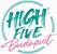High Five Budapest